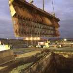 SCHLAM DELIVERS RELIABLE AND EFFICIENT SHUTDOWN PROJECT Image 2
